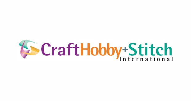 Craft Hobby + Stitch International