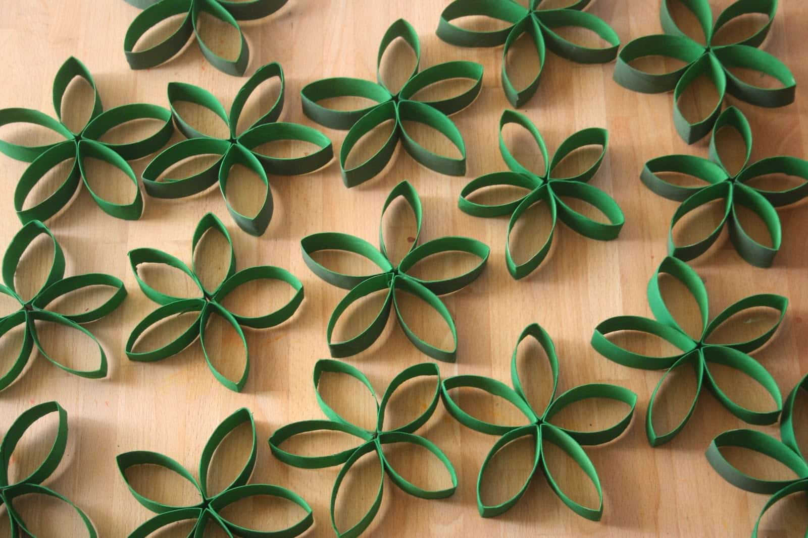 fiori-rotoli-carta-igienica - Love DIY