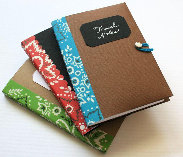 http://www.lovediy.it/agenda-personalizzata-2015/