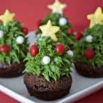 Menu di Natale: ricette originali per stupire a tavola